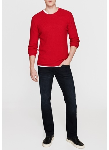 Mavi Jean Pantolon | Martin - Regular Mavi